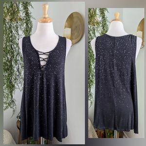 American Eagle   Soft & Sexy tank top   Large